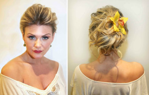 5-wedding-day-hairstyles-1