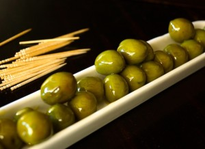 Warm-Castelvetrano-Olives3