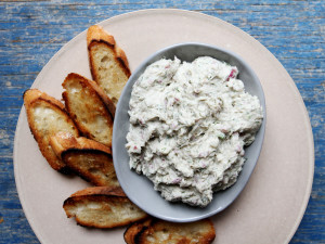 bluefish-pate_2000x1500-02