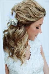 cute-hairstyles-for-weddings-for-long-hair