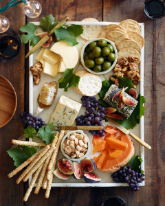 epic-fall-cheese-board-02