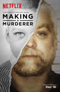 making-a-murderer-netflix-poster