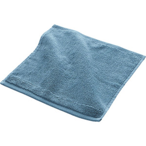 smith-blue-green-washcloth
