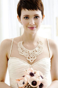 very-short-wedding-hairstyles