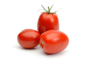 product_image-roma_tomatoes