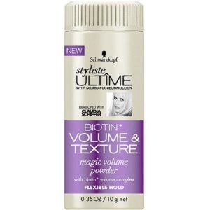 schwarzkopf-styliste-ultime-biotin-volume-and-texture-magic-volume-powder-0-35-oz_2551416