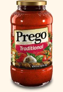 traditional-italian-sauce-prego-recalled