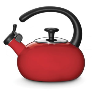 rachael-ray-whistling-tea-kettle-54934